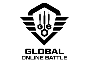GLOBAL ONLINE BATTLE