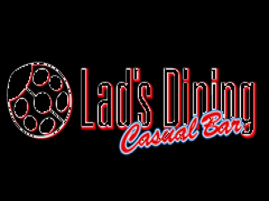 Lad's Dining 新宿御苑店