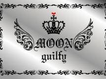 MOON GUILTY