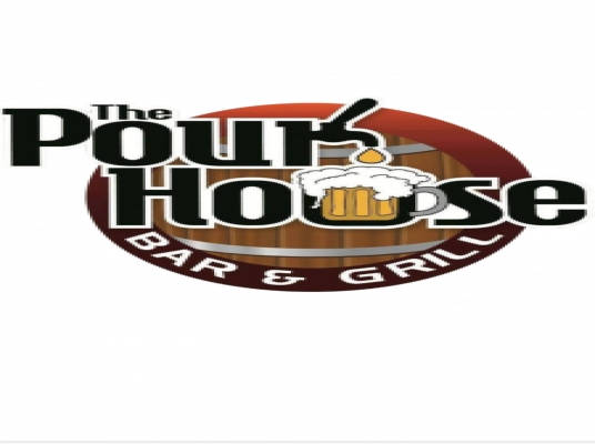 Pour House Bar&Grill
