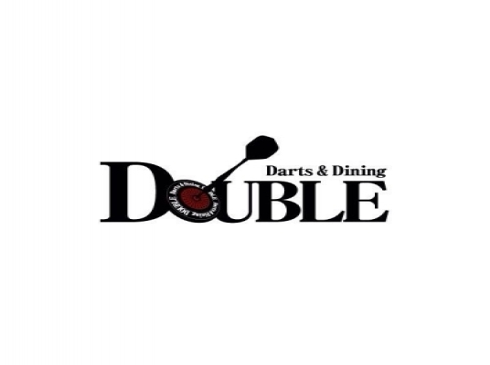 Darts&Dining DOUBLE
