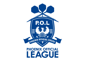 公式ダーツリーグ PHOENIX OFFICIAL LEAGUE